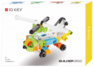 iq-key-builder-box-1