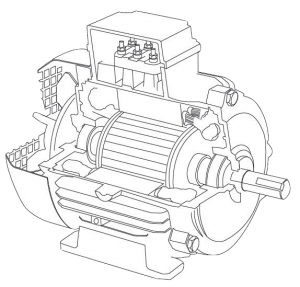 synchronous-motor-definition-of-synchronous-motor-and-working-principle